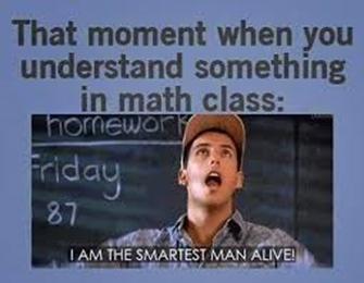 Best School Memes