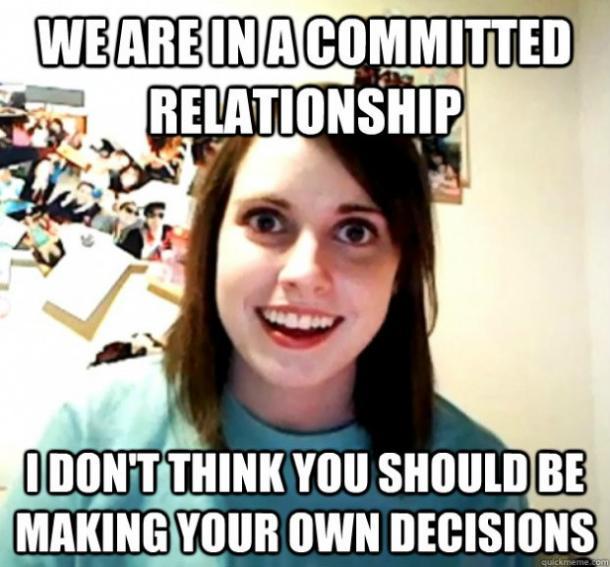 savage relationship memes